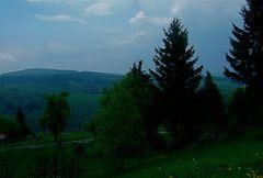 °°° Weekend Cruiser -Ausfahrt -1.Mai - Burg Hassenstein - Erzgebirgskamm °°°