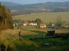 °°° Weekend Cruiser - Rodelberg am Schwedenstein - Mhm, Schlitten vergessen °°° °°°