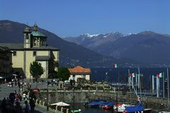 Weekend in Ascona 7