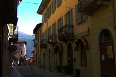 Weekend in Ascona 8