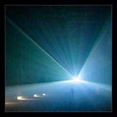 Weg Ins Licht II