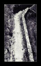 Wege..
