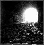 Wege ins Licht