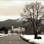 Wegkreuze Oberbayerns 6