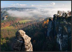 Wehlturm