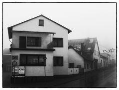 Wehrheimer Architektur VI
