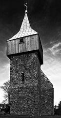 Wehrkirche Griessen