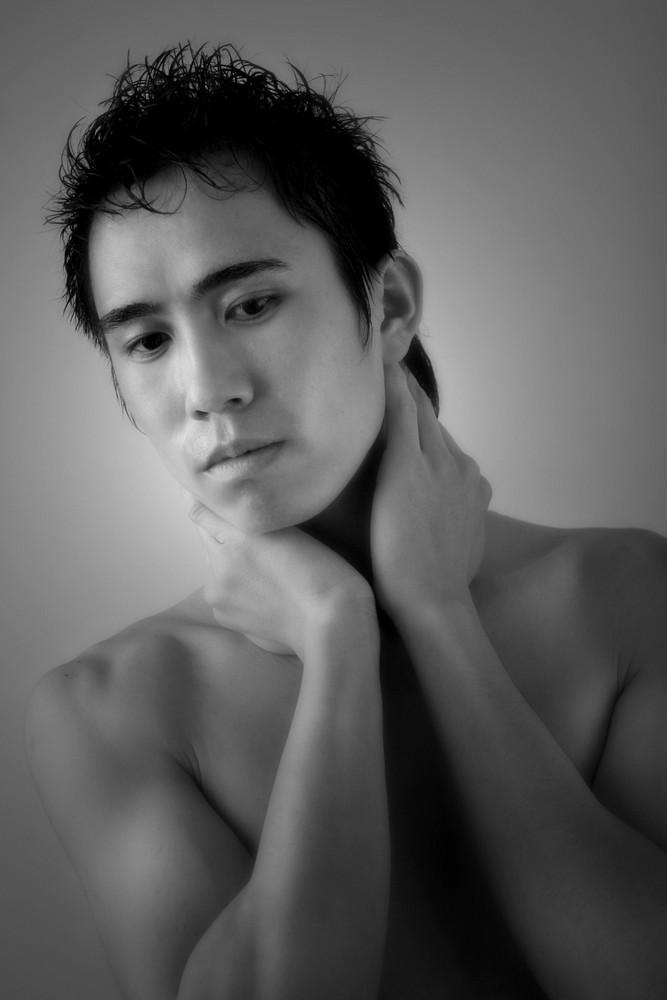 Wei Hou