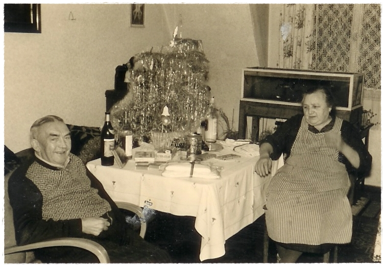 weihnacht wie s fr her war foto bild spezial germany. Black Bedroom Furniture Sets. Home Design Ideas