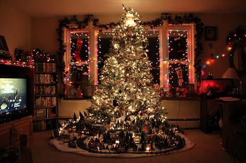weihnachten 2011 :)