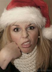 Weihnachten???