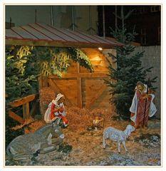 """"""" Weihnachten """""""