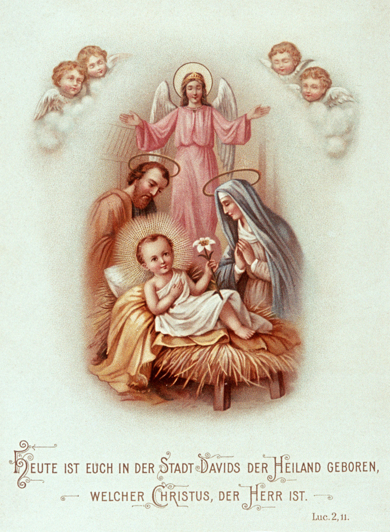 Frohe Weihnachten Jesus.Frohe Weihnachten Jesus
