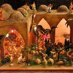 Weihnachten im Orient