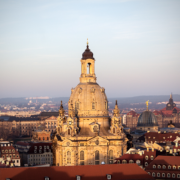 Dresden Weihnachten.Weihnachten In Dresden Foto Bild Bilder Auf Fotocommunity