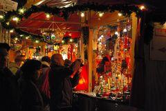 Weihnachten in Köln 2