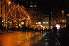 Weihnachten in Köln 3