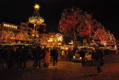 Weihnachten in Köln 5
