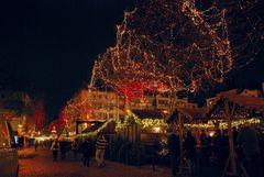 Weihnachten in Köln 6