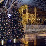 Weihnachten * Navidad * Nadal * Noël * Natale * Natal * X-mas