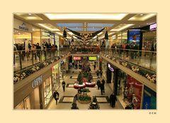 **Weihnachtliches Einkaufsvergnügen -2-**