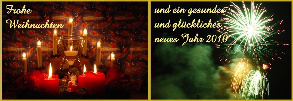 weihnachts und neujahrsw nsche foto bild gratulation. Black Bedroom Furniture Sets. Home Design Ideas