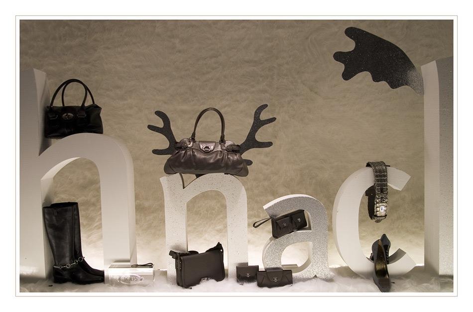 weihnachtsdeko bild foto von kirsten brennemann aus schaufenster fotografie 7388199. Black Bedroom Furniture Sets. Home Design Ideas