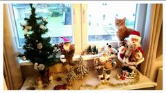 Weihnachtsdeko :-)