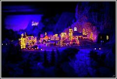 Weihnachtsdorf MiWuLa