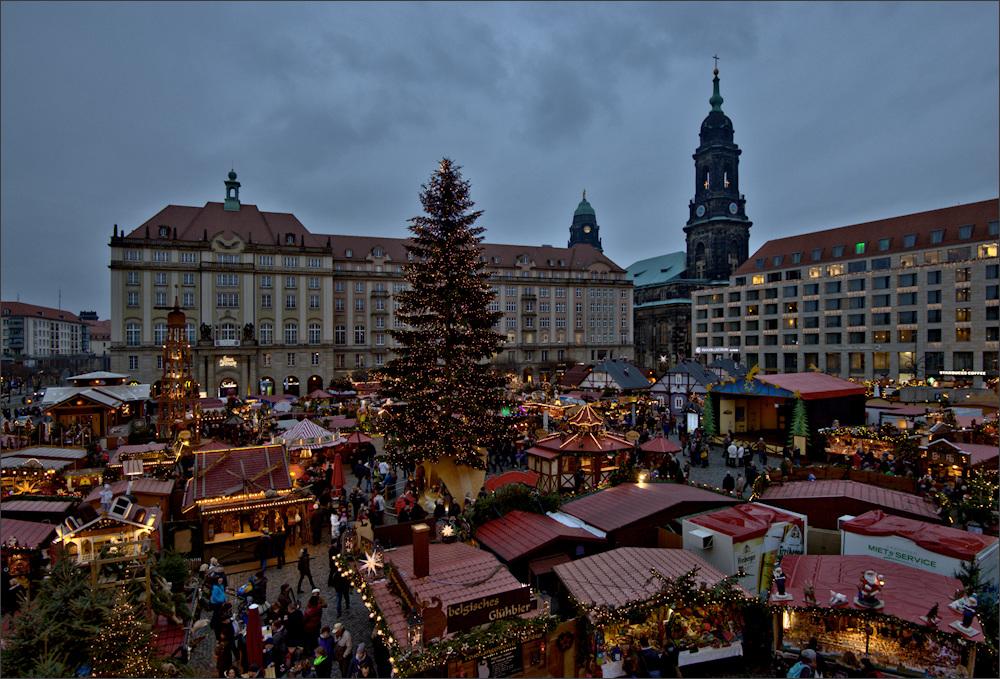 Weihnachtsdüfte ... Foto & Bild | weihnachten, world, kirche Bilder ...
