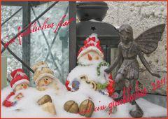 weihnachtsgrüsse aus berlin