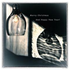 Weihnachtsgruss 2015