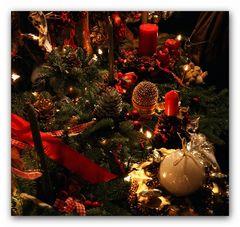 Weihnachtsgruß ...