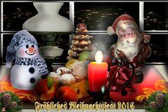 Weihnachtskarte_2