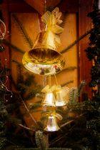 Weihnachtskarten-Motiv