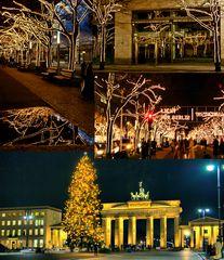 weihnachtslichter in berlin 1