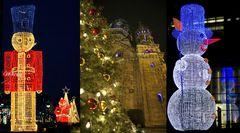 weihnachtslichter in berlin 4