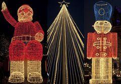 weihnachtslichter in berlin 5