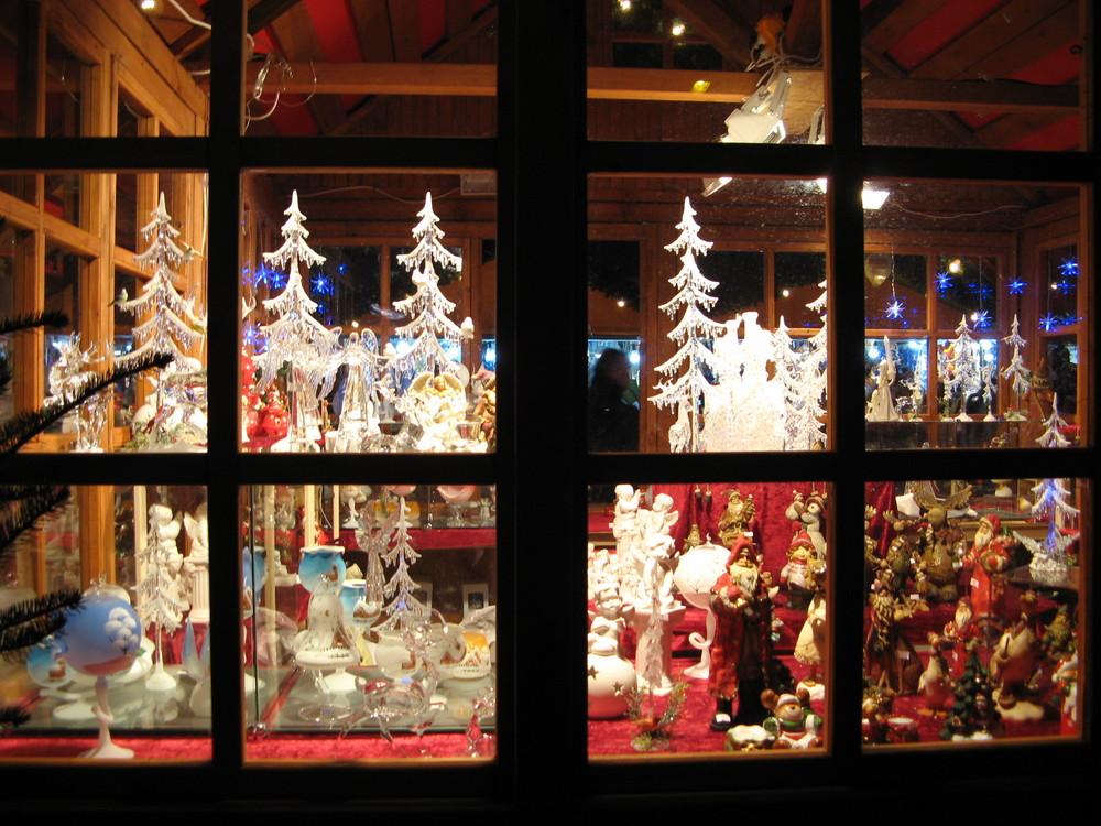 Weihnachtsmarkt 04