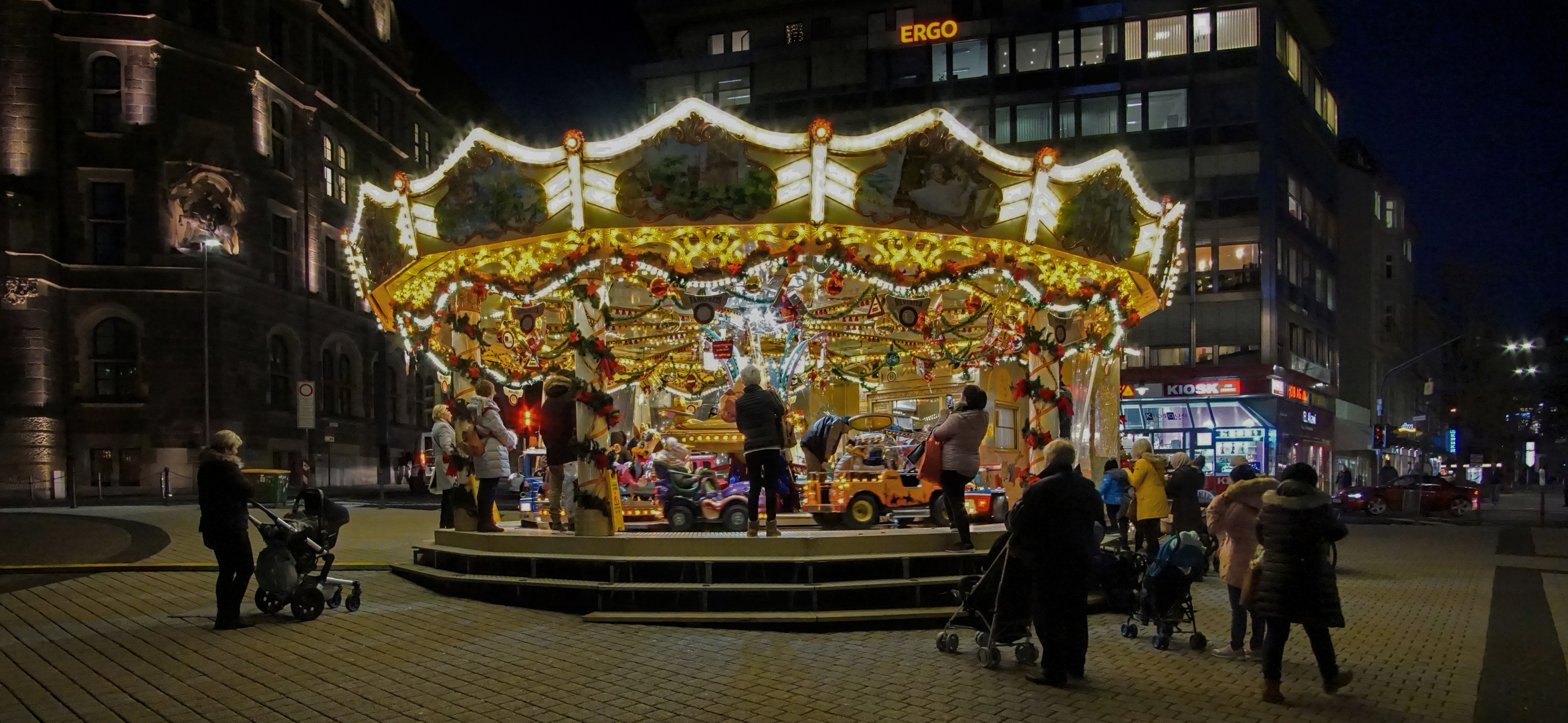 Weihnachtsmarkt 18-18
