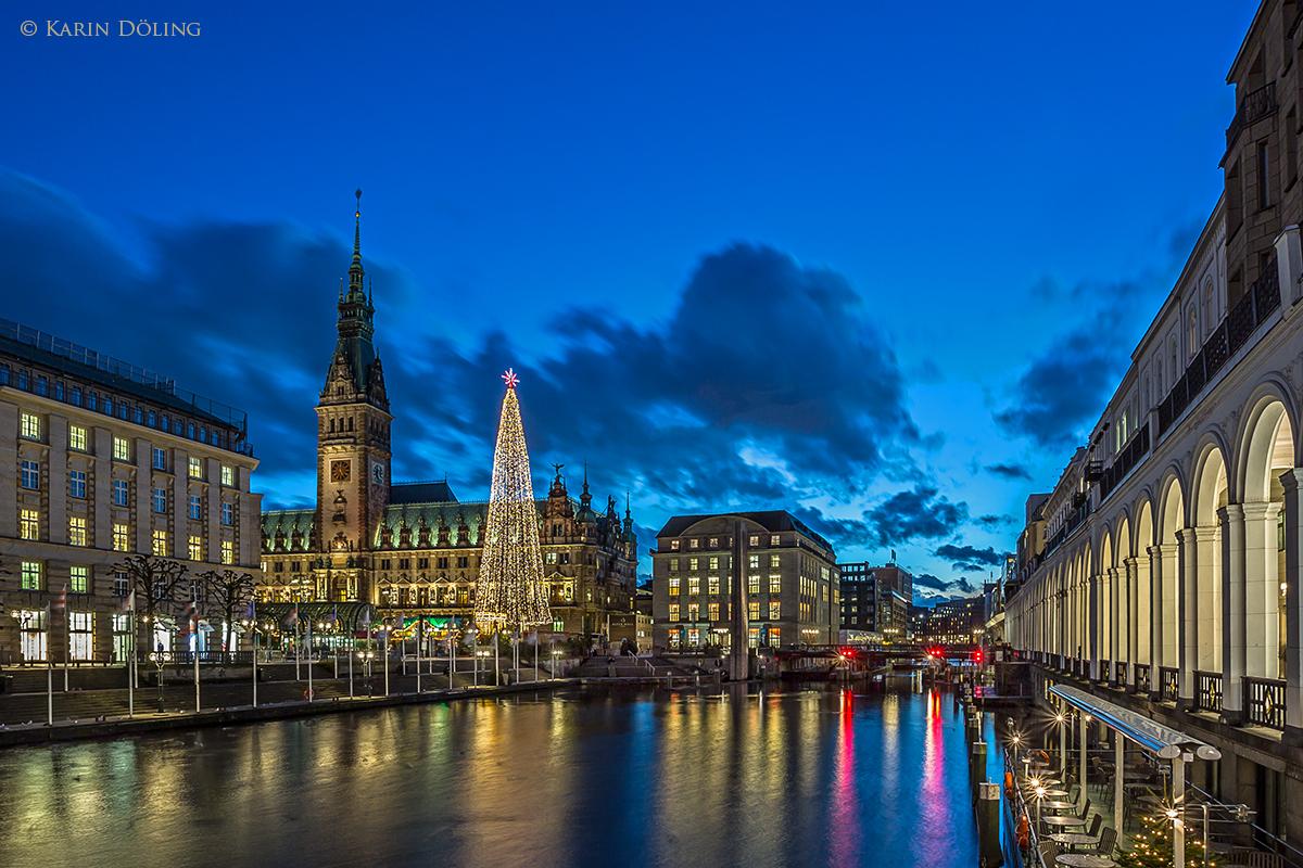 Hamburg Weihnachten 2016 : weihnachtsmarkt 2016 hamburg foto bild weihnachten hamburg weihnachtsmarkt bilder auf ~ Eleganceandgraceweddings.com Haus und Dekorationen