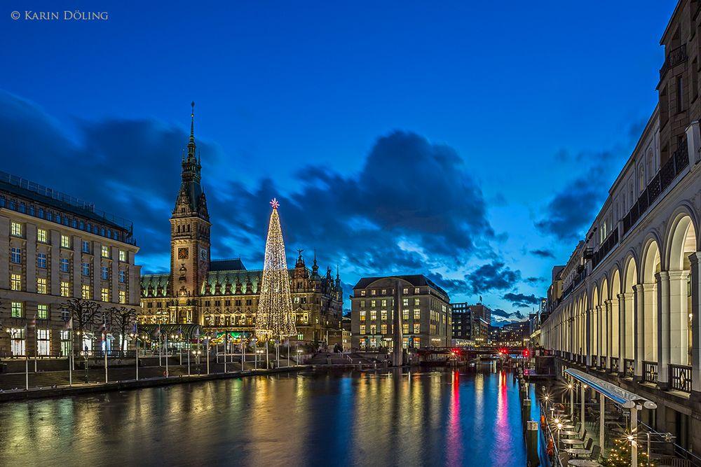 Hamburg Weihnachten 2016 : weihnachtsmarkt 2016 hamburg foto bild weihnachten ~ A.2002-acura-tl-radio.info Haus und Dekorationen