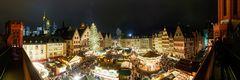Weihnachtsmarkt 2018 10