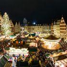 Weihnachtsmarkt 2018 6