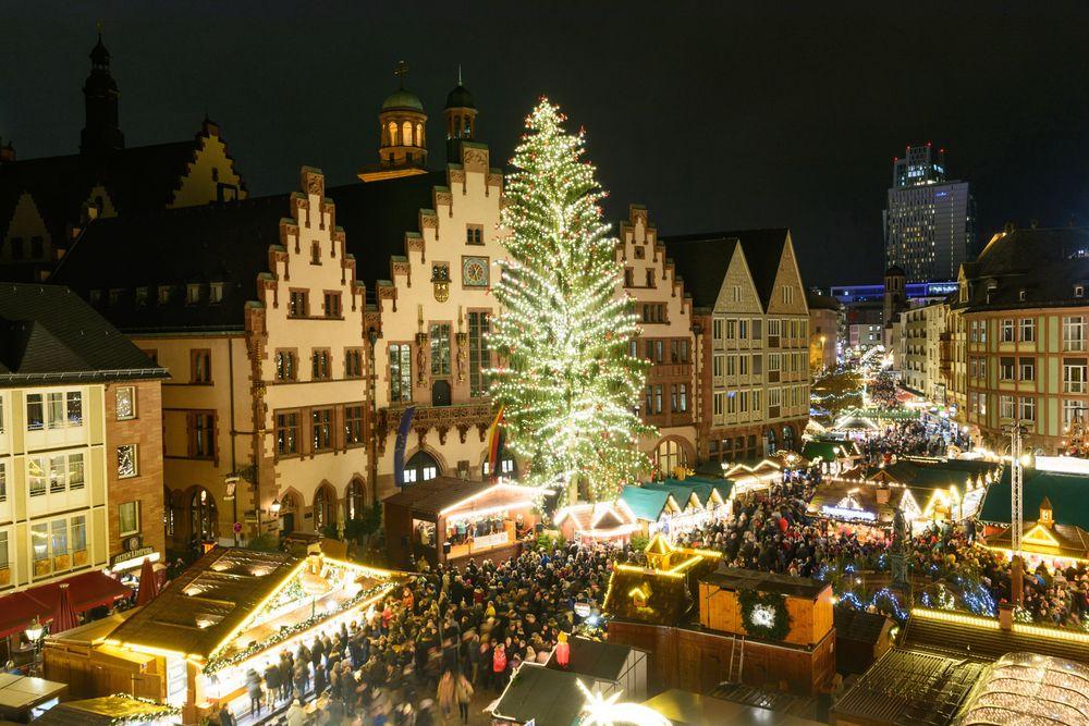 Weihnachtsmarkt 2018 9