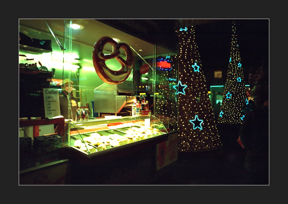 Weihnachtsmarkt 6