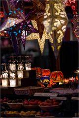 Weihnachtsmarkt-Allerlei
