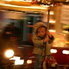 Weihnachtsmarkt Bad Säckingen