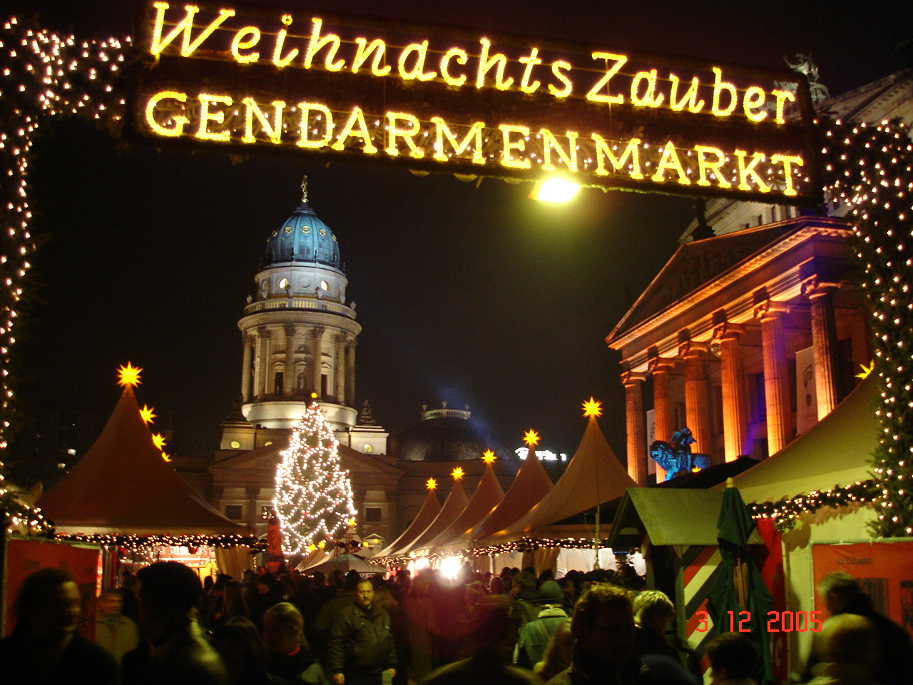 weihnachtsmarkt berlin gendarmenmarkt foto bild deutschland europe berlin bilder auf. Black Bedroom Furniture Sets. Home Design Ideas