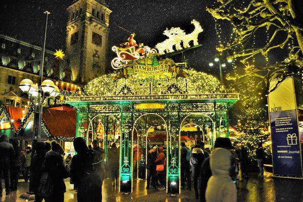 Weihnachtsbilder Hamburg.Weihnachtsbilder Fotos Bilder Auf Fotocommunity